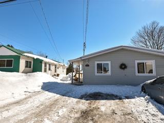 Duplex for sale in Saint-Jérôme, Laurentides, 204 - 204A, 118e Avenue, 10983699 - Centris.ca