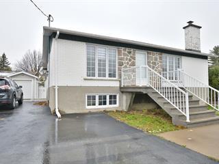 House for sale in Blainville, Laurentides, 7 - 7A, 68e Avenue Est, 26328877 - Centris.ca