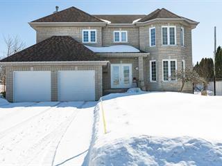House for sale in Kirkland, Montréal (Island), 104, Place  Morson, 18819329 - Centris.ca