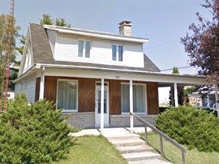 House for sale in Saint-Marc-des-Carrières, Capitale-Nationale, 397, Rue  Saint-Maurice, 13502672 - Centris.ca