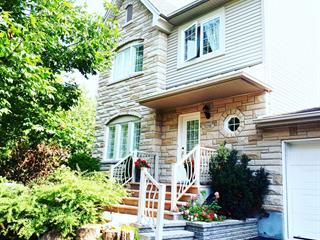 House for rent in Montréal (Pierrefonds-Roxboro), Montréal (Island), 5258, Rue  Debours, 21109614 - Centris.ca