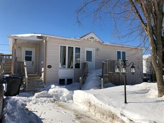 House for sale in Sainte-Luce, Bas-Saint-Laurent, 44, Rue  Dechamplain, 9434916 - Centris.ca