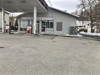 Bâtisse commerciale à vendre à Neuville, Capitale-Nationale, 636, Route  138, 27669065 - Centris.ca