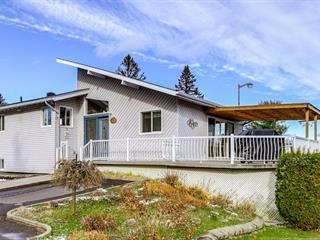 Maison à vendre à Saint-Gabriel-de-Brandon, Lanaudière, 130, 6e rue du Domaine-Bruneau, 23939497 - Centris.ca