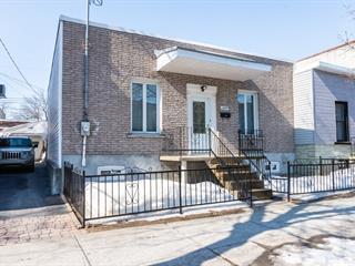 House for sale in Montréal (Le Sud-Ouest), Montréal (Island), 6279, Rue  D'Aragon, 21526657 - Centris.ca