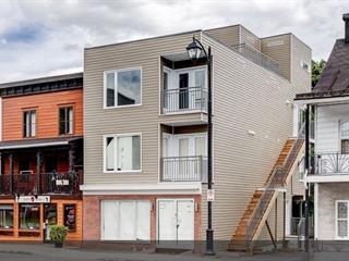 Triplex à vendre à Québec (La Haute-Saint-Charles), Capitale-Nationale, 201 - 205, Rue  Racine, 13187034 - Centris.ca