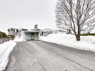 House for sale in Saint-Pierre-les-Becquets, Centre-du-Québec, 200, Rue  Lafleur, 16654400 - Centris.ca