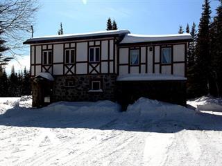 Maison à vendre à Pointe-Lebel, Côte-Nord, 1521, Rue  Granier, 13220015 - Centris.ca