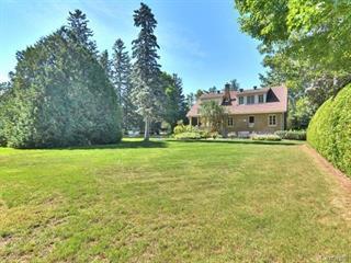 Terrain à vendre à Richelieu, Montérégie, 8e Avenue, 26835978 - Centris.ca