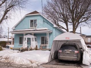 Maison à vendre à Trois-Rivières, Mauricie, 142, Rue de la Madone, 15067469 - Centris.ca
