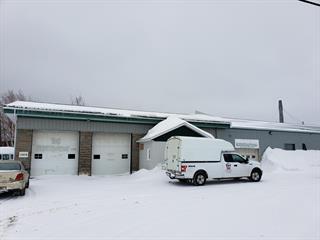 Commercial building for sale in Saguenay (Laterrière), Saguenay/Lac-Saint-Jean, 5470 - 5474, boulevard  Talbot, 25875950 - Centris.ca