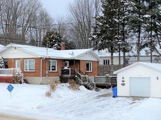 House for sale in Sherbrooke (Fleurimont), Estrie, 1535, Rue  Labonville, 20140579 - Centris.ca