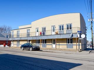 Income properties for sale in Beauharnois, Montérégie, 153 - 159, Rue  Ellice, 28119675 - Centris.ca