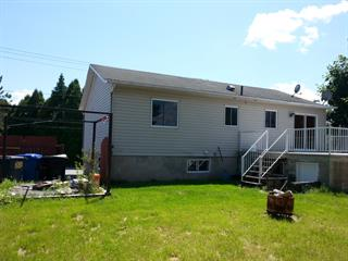 Maison à vendre à Shawinigan, Mauricie, 41 - 43, 206e Avenue, 26324786 - Centris.ca