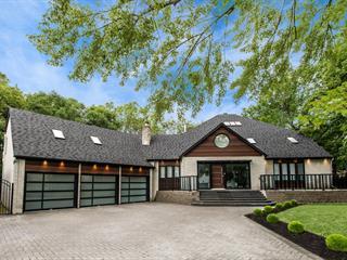 Maison à vendre à Dorval, Montréal (Île), 18, Place  Elliot, 13397125 - Centris.ca