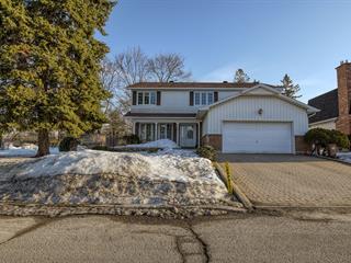 House for sale in Kirkland, Montréal (Island), 36, Croissant  Beacon, 24506917 - Centris.ca