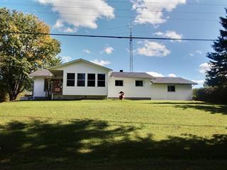 House for sale in Cayamant, Outaouais, 180, Chemin  Monette, 10666529 - Centris.ca