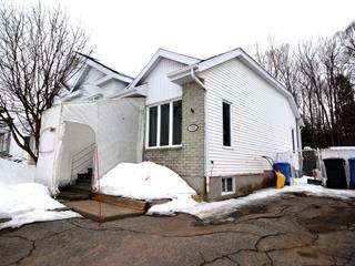 Maison à vendre à Trois-Rivières, Mauricie, 7356, Rue  Hector-Héroux, 27896146 - Centris.ca