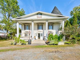 House for sale in Saint-Georges-de-Clarenceville, Montérégie, 631F, Rue du Manoir, 9161782 - Centris.ca