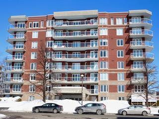 Condo à vendre à Québec (Sainte-Foy/Sillery/Cap-Rouge), Capitale-Nationale, 963, Rue  Laudance, app. 407, 25097474 - Centris.ca