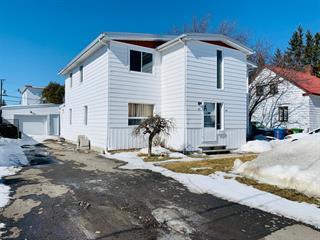 Duplex for sale in Saint-Constant, Montérégie, 205 - 205A, Rue  Saint-Roch, 14175543 - Centris.ca