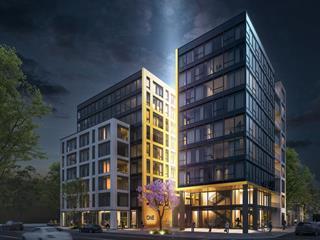 Loft / Studio for sale in Montréal (Ville-Marie), Montréal (Island), 1, Avenue  Viger Ouest, apt. 304, 27016491 - Centris.ca