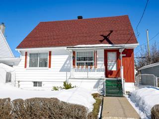 House for sale in Montréal (Villeray/Saint-Michel/Parc-Extension), Montréal (Island), 7431, 24e Avenue, 19666580 - Centris.ca