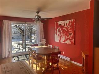 Quintuplex à vendre à Longueuil (Saint-Hubert), Montérégie, 3535 - 3537, Rue  Joubert, 10830697 - Centris.ca