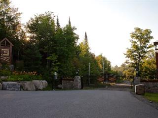 Lot for sale in Sainte-Marguerite-du-Lac-Masson, Laurentides, 123, Rue des Gardénias, 12864990 - Centris.ca