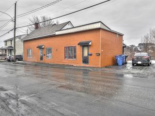 Triplex à vendre à Saint-Georges, Chaudière-Appalaches, 2243 - 2247, 1e Avenue, 14162696 - Centris.ca