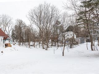 Terre à vendre à Hudson, Montérégie, Rue  Pine, 16134435 - Centris.ca