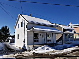 Maison à vendre à Saint-Joseph-de-Coleraine, Chaudière-Appalaches, 84, Avenue  Saint-Patrick, 16596733 - Centris.ca