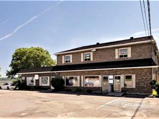Duplex à vendre à Château-Richer, Capitale-Nationale, 7790, boulevard  Sainte-Anne, 18471071 - Centris.ca