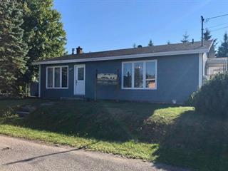 Maison à vendre à Métis-sur-Mer, Bas-Saint-Laurent, 11, Rue  Pineau, 10755960 - Centris.ca
