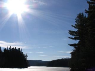 Lot for sale in La Macaza, Laurentides, Chemin du 7e-Rang, 18145320 - Centris.ca