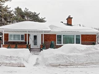 Maison à vendre à Québec (Sainte-Foy/Sillery/Cap-Rouge), Capitale-Nationale, 2841, Rue de Poitiers, 9541013 - Centris.ca