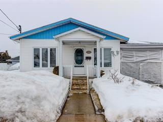 Maison à vendre à Trois-Rivières, Mauricie, 1290, 11e Rue, 11873755 - Centris.ca