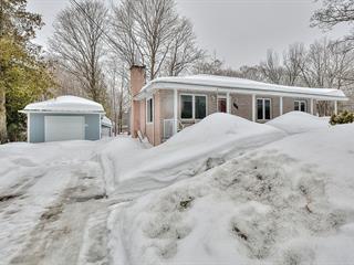House for sale in Saint-Lin/Laurentides, Lanaudière, 1754, Chemin du Lac-Morin, 27588664 - Centris.ca