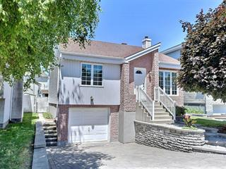 House for sale in Laval (Duvernay), Laval, 430, Rue de l'Harmonie, 16276228 - Centris.ca