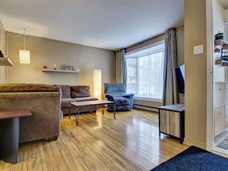 Maison à vendre à Blainville, Laurentides, 86, 76e Avenue Est, 18589843 - Centris.ca