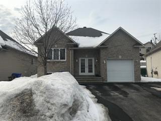 Duplex for sale in Gatineau (Gatineau), Outaouais, 67, Rue de Cap-aux-Meules, 24252072 - Centris.ca