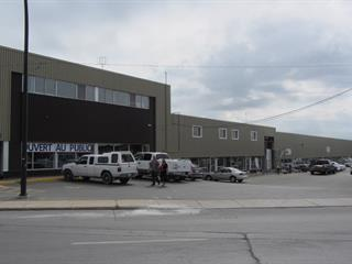 Local industriel à louer à Saint-Eustache, Laurentides, 160 - 214, boulevard  Industriel, 19576551 - Centris.ca