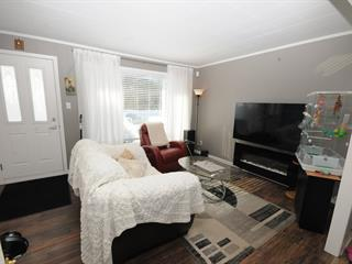 House for sale in Saint-Lambert-de-Lauzon, Chaudière-Appalaches, 946, Rue des Érables, 13420281 - Centris.ca
