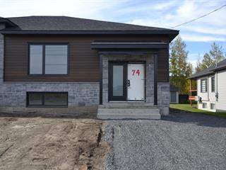 Maison à vendre à Victoriaville, Centre-du-Québec, 110, Rue de l'Ébéniste, 20226430 - Centris.ca