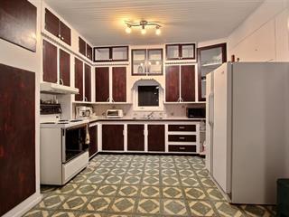 Maison à vendre à Launay, Abitibi-Témiscamingue, 320, Route  111, 19455155 - Centris.ca
