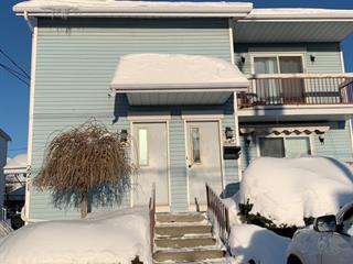 Maison à louer à Pointe-des-Cascades, Montérégie, 22, Rue  Centrale, app. B, 20853744 - Centris.ca