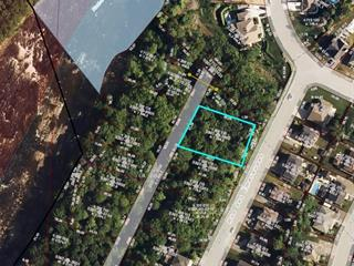 Lot for sale in Boischatel, Capitale-Nationale, A, Rue des Émeraudes, 23646421 - Centris.ca