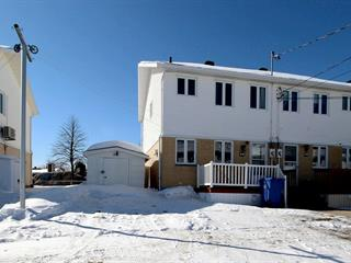 House for sale in Baie-Comeau, Côte-Nord, 1126, boulevard  Blanche, 20609755 - Centris.ca