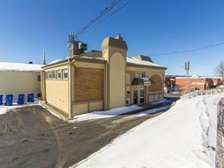 Bâtisse commerciale à vendre à Saint-Georges, Chaudière-Appalaches, 140 - 150, 123e Rue, 26820825 - Centris.ca