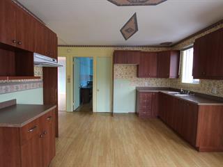 Duplex for sale in Granby, Montérégie, 114 - 116, Rue  Jogues, 13654148 - Centris.ca